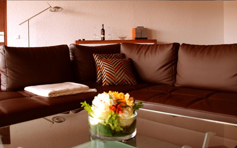 hotel sonne. Black Bedroom Furniture Sets. Home Design Ideas